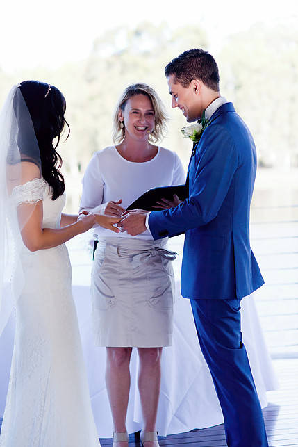 wedding, marriage, celebrant, byron bay, gold coast