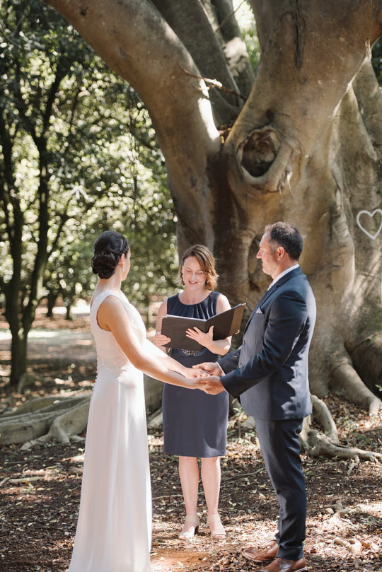 marriage_vows_byron_bay