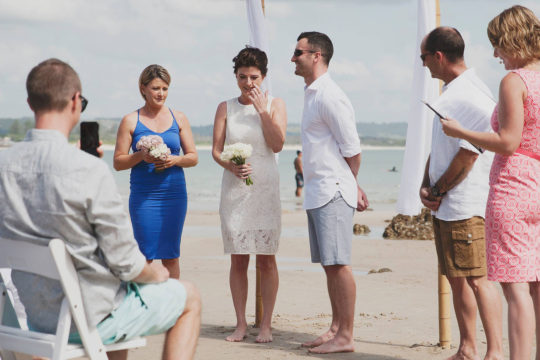 beach_wedding_byron_bay