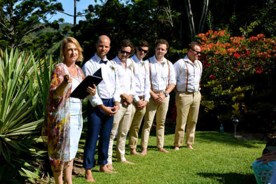 hinterland_wedding_byron_bay